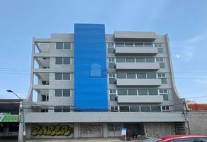 Foto de edificio en renta en avenida plan de ayala , lomas del mirador, cuernavaca, morelos, 0 No. 01
