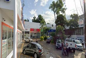 Foto de local en renta en avenida plan de ayala , lomas del mirador, cuernavaca, morelos, 19953306 No. 01
