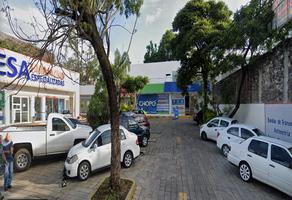 Foto de local en renta en avenida plan de ayala , lomas del mirador, cuernavaca, morelos, 19953314 No. 01
