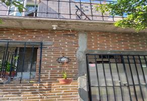 Foto de casa en venta en avenida plan de san luis , eduardo loarca, querétaro, querétaro, 0 No. 01