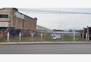 Foto de terreno comercial en renta en avenida plateros peñuelas 0, peñuelas, querétaro, querétaro, 0 No. 01