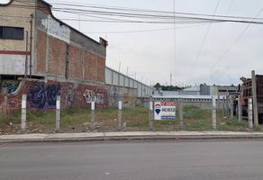 Foto de terreno comercial en renta en avenida plateros peñuelas , peñuelas, querétaro, querétaro, 0 No. 01