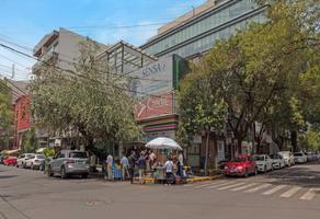 Foto de local en venta en avenida plateros , san josé insurgentes, benito juárez, df / cdmx, 0 No. 01