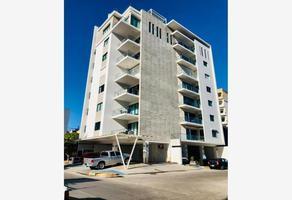 Foto de departamento en venta en avenida playa gaviotas 501, zona dorada, mazatlán, sinaloa, 19972142 No. 01