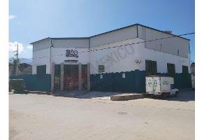 Foto de local en venta en avenida playa grande 365, fovissste 96, puerto vallarta, jalisco, 12362313 No. 01