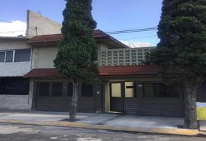Foto de casa en venta en avenida plaza aragon , plazas de aragón, nezahualcóyotl, méxico, 17698248 No. 01