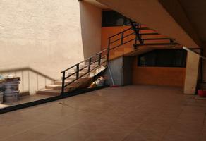 Foto de casa en venta en avenida plazas de la constituccion , plazas de aragón, nezahualcóyotl, méxico, 0 No. 01