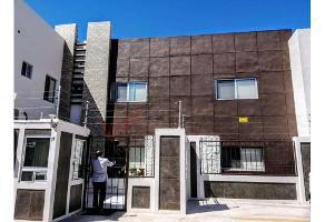 Foto de departamento en renta en avenida plutarco elias calles , mascareño, juárez, chihuahua, 0 No. 01