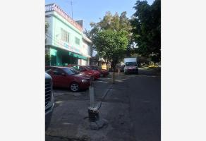 Foto de local en venta en avenida poder legislativo 45, del empleado, cuernavaca, morelos, 0 No. 01