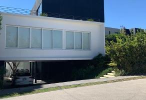 Foto de casa en venta en avenida poetas , san mateo tlaltenango, cuajimalpa de morelos, df / cdmx, 0 No. 01