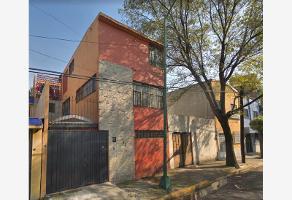 Foto de casa en venta en avenida polar 105, tepeyac insurgentes, gustavo a. madero, df / cdmx, 0 No. 01