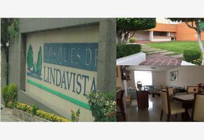 Foto de casa en venta en avenida politécnico 2, lindavista norte, gustavo a. madero, df / cdmx, 0 No. 01