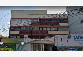 Foto de departamento en venta en avenida politecnico nacional 1697, lindavista norte, gustavo a. madero, df / cdmx, 0 No. 01