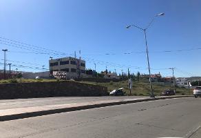 Foto de terreno habitacional en venta en avenida politecnico nacional , puerta de hierro ii, chihuahua, chihuahua, 9686452 No. 01