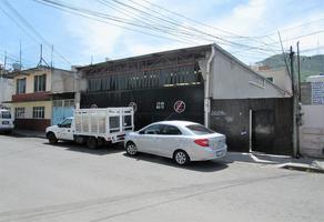 Foto de nave industrial en renta en avenida politécnico nacional , zona escolar, gustavo a. madero, df / cdmx, 16940457 No. 01