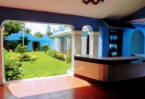 Foto de rancho en venta en avenida ponce , merida centro, mérida, yucatán, 0 No. 01