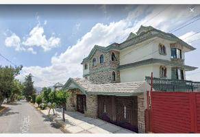Foto de casa en venta en avenida popocatepetl 0, lomas de valle dorado, tlalnepantla de baz, méxico, 0 No. 01