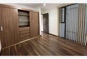 Foto de departamento en venta en avenida popocatepetl 138, portales sur, benito juárez, df / cdmx, 0 No. 01
