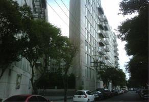 Foto de departamento en renta en avenida popocatépetl 186, santa cruz atoyac, benito juárez, df / cdmx, 0 No. 01