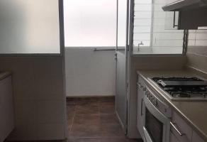 Foto de departamento en renta en avenida popocatépetl 218, santa cruz atoyac, benito juárez, distrito federal, 0 No. 01