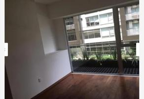 Foto de departamento en renta en avenida popocatepetl 415, santa cruz atoyac, benito juárez, df / cdmx, 19166971 No. 01