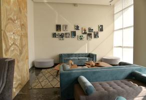 Foto de departamento en renta en avenida popocatepetl 415, santa cruz atoyac, benito juárez, df / cdmx, 19307632 No. 01