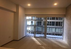Foto de departamento en renta en avenida popocatepetl 415, santa cruz atoyac, benito juárez, df / cdmx, 20129032 No. 01