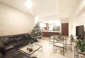 Foto de departamento en renta en avenida popocatepetl 425, santa cruz atoyac, benito juárez, df / cdmx, 0 No. 01