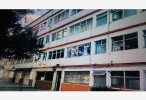 Foto de departamento en venta en avenida popocatepetl 443, santa cruz atoyac, benito juárez, df / cdmx, 0 No. 01