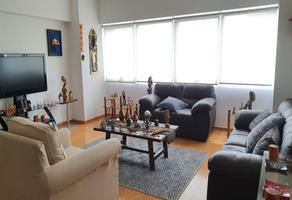 Foto de departamento en venta en avenida popocatépetl 474 , xoco, benito juárez, df / cdmx, 0 No. 01