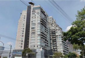 Foto de departamento en renta en avenida popocatepetl 474, xoco, benito juárez, df / cdmx, 0 No. 01