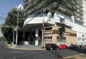 Foto de bodega en renta en avenida popocatepetl 487, santa cruz atoyac, benito juárez, df / cdmx, 19239278 No. 01