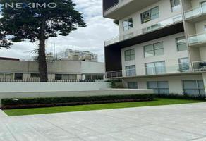 Foto de departamento en renta en avenida popocatépetl 579, xoco, benito juárez, df / cdmx, 20909979 No. 01