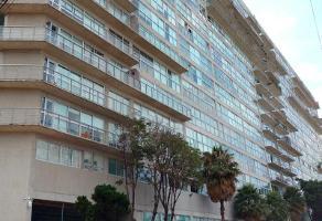 Foto de departamento en renta en avenida popocatépetl (eje 8) 435, santa cruz atoyac, benito juárez, distrito federal, 0 No. 01