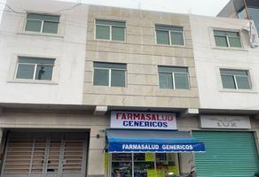Foto de departamento en renta en avenida popocatepetl , la pradera, gustavo a. madero, df / cdmx, 0 No. 01