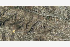 Foto de terreno habitacional en venta en avenida , popocatépetl lote 16, aztlán, playas de rosarito, baja california, 0 No. 01