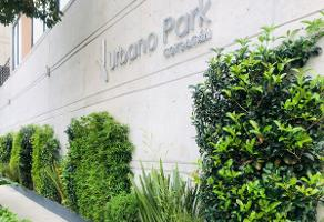 Foto de departamento en renta en avenida popocatepetl , portales sur, benito juárez, df / cdmx, 0 No. 01