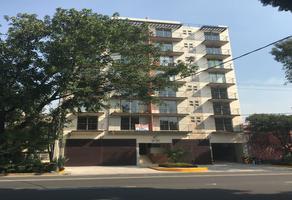 Foto de departamento en renta en avenida popocatépetl , portales sur, benito juárez, df / cdmx, 0 No. 01