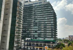 Foto de departamento en renta en avenida popocatepetl , santa cruz atoyac, benito juárez, df / cdmx, 0 No. 01