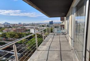 Foto de departamento en renta en avenida popocatépetl , santa cruz atoyac, benito juárez, df / cdmx, 0 No. 01