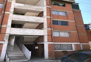 Foto de departamento en venta en avenida popocatepetl sector 160 ent d depto 202 , infonavit norte 2a sección, cuautitlán izcalli, méxico, 19353909 No. 01