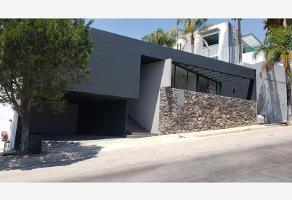 Foto de casa en venta en avenida porta fontana 321, porta fontana, león, guanajuato, 0 No. 01