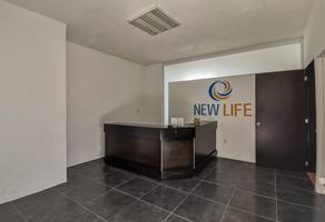 Foto de oficina en renta en avenida portillo sm 64 donceles 28 . , supermanzana 64, benito juárez, quintana roo, 0 No. 01