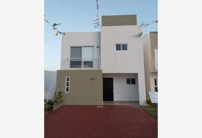 Foto de casa en venta en avenida porto sofia 1, supermanzana 320, benito juárez, quintana roo, 0 No. 01