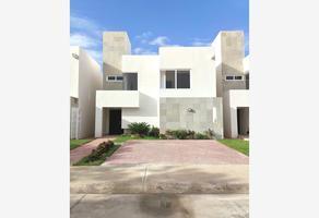 Foto de casa en venta en avenida porto sofia , supermanzana 321, benito juárez, quintana roo, 0 No. 01