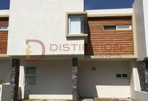 Foto de casa en renta en avenida portones #1105 , altavista juriquilla, querétaro, querétaro, 0 No. 01