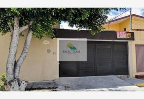 Foto de casa en renta en avenida potosí 354, lomas 1a secc, san luis potosí, san luis potosí, 0 No. 01