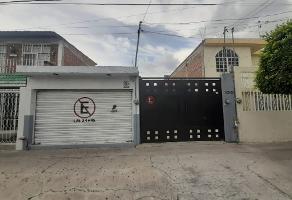 Foto de casa en venta en avenida pradera , aztecas, león, guanajuato, 0 No. 01