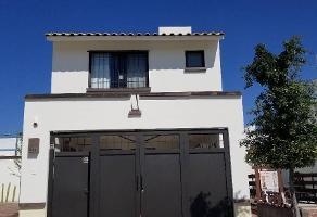 Foto de casa en venta en avenida pradera , colinas de san isidro, león, guanajuato, 0 No. 01