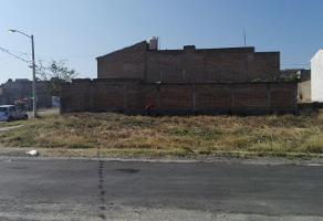 Foto de terreno habitacional en venta en avenida prado colimilla , residencial el prado, tonalá, jalisco, 4706227 No. 01